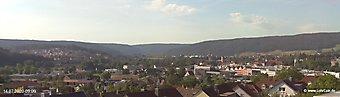 lohr-webcam-14-07-2020-09:00