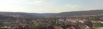 lohr-webcam-14-07-2020-09:30