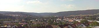 lohr-webcam-14-07-2020-09:40