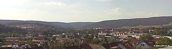 lohr-webcam-14-07-2020-09:50
