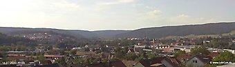 lohr-webcam-14-07-2020-10:00