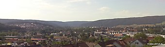 lohr-webcam-14-07-2020-10:10