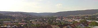 lohr-webcam-14-07-2020-10:20