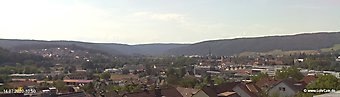 lohr-webcam-14-07-2020-10:50