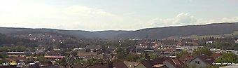 lohr-webcam-14-07-2020-11:10