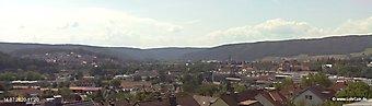 lohr-webcam-14-07-2020-11:20