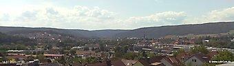 lohr-webcam-14-07-2020-11:30