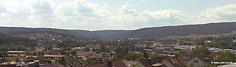 lohr-webcam-14-07-2020-11:40