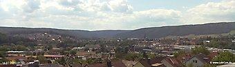 lohr-webcam-14-07-2020-11:50