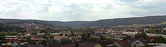 lohr-webcam-14-07-2020-12:30