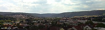 lohr-webcam-14-07-2020-12:40