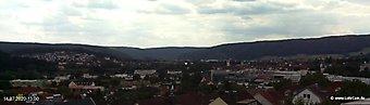 lohr-webcam-14-07-2020-13:00