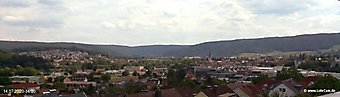 lohr-webcam-14-07-2020-14:30