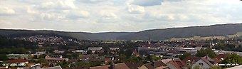 lohr-webcam-14-07-2020-15:50