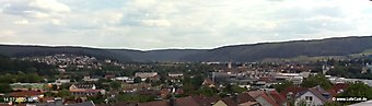 lohr-webcam-14-07-2020-16:10