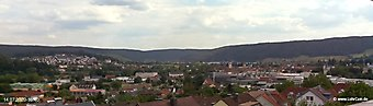 lohr-webcam-14-07-2020-16:40