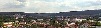 lohr-webcam-14-07-2020-16:50
