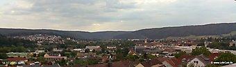 lohr-webcam-14-07-2020-18:00
