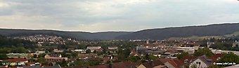 lohr-webcam-14-07-2020-18:10