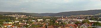 lohr-webcam-14-07-2020-18:40