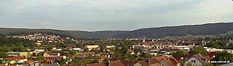 lohr-webcam-14-07-2020-18:50