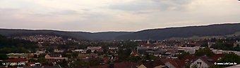 lohr-webcam-14-07-2020-20:10