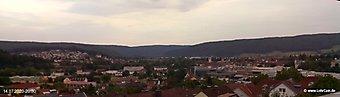 lohr-webcam-14-07-2020-20:30