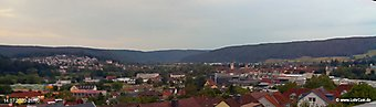 lohr-webcam-14-07-2020-21:10