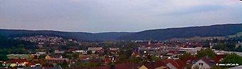 lohr-webcam-14-07-2020-21:30
