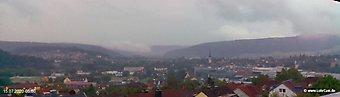 lohr-webcam-15-07-2020-05:50