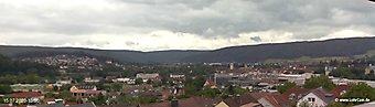 lohr-webcam-15-07-2020-13:50