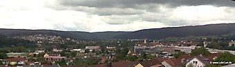lohr-webcam-15-07-2020-14:40