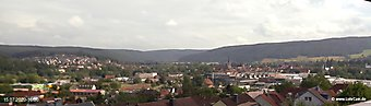 lohr-webcam-15-07-2020-16:30