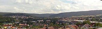 lohr-webcam-15-07-2020-16:40