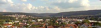 lohr-webcam-15-07-2020-18:40