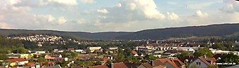 lohr-webcam-15-07-2020-18:50