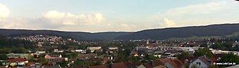 lohr-webcam-15-07-2020-19:20
