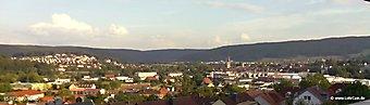lohr-webcam-15-07-2020-19:30