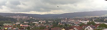 lohr-webcam-16-07-2020-14:50
