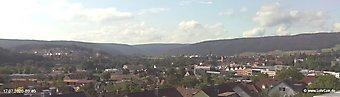 lohr-webcam-17-07-2020-09:40