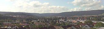 lohr-webcam-17-07-2020-09:50