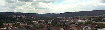 lohr-webcam-17-07-2020-13:50