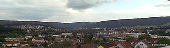 lohr-webcam-17-07-2020-17:30