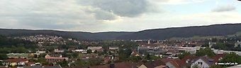 lohr-webcam-17-07-2020-17:40