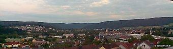lohr-webcam-17-07-2020-21:30