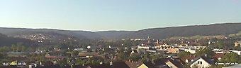 lohr-webcam-18-07-2020-08:10