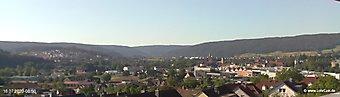 lohr-webcam-18-07-2020-08:50