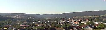 lohr-webcam-18-07-2020-09:10