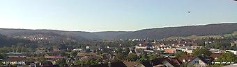 lohr-webcam-18-07-2020-09:20