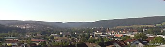 lohr-webcam-18-07-2020-09:30
